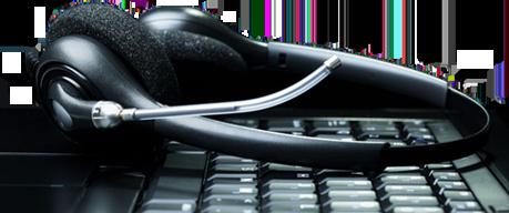 Circumflex-de-vele-voordelen-van-voip-website