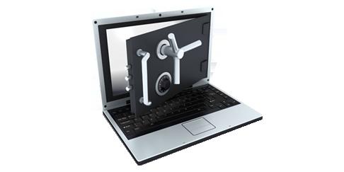 Circumflex-het-ideale-wachtwoord